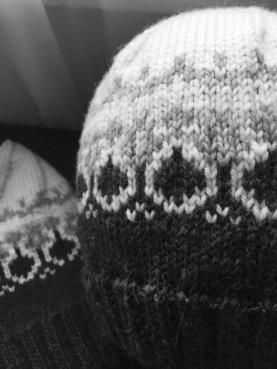 Projects Knit- My designs - 1 of 1.jpg